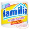 Papel Higiénico Familia Acolchado X 1 Grande