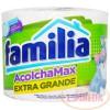 Papel Higiénico Familia Extra Grande X 1 Acolchado