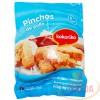 Pinchos De Pollo Kokoriko 6 Unds X 312 G