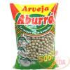 Arveja Aburrá X 500 G