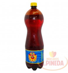 Refajo Cola & Pola X 1.5 CC Botella