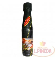 Salsa La Colina X 180 G De Soya China
