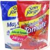 Salsa Tomate X 200 G San Jorge +Mayonesa X 200 G