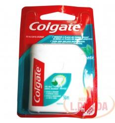Seda Dental Colgate X 50 M Menta