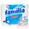 Toallas Cocina Familia Hogar X 3 Rollos 45