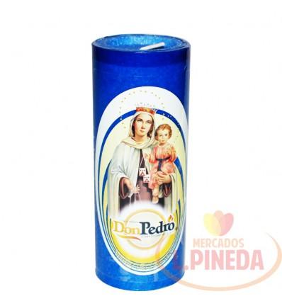 Velon Don Pedro N 4