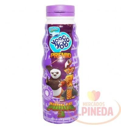 Yogurt Yogo Premio X 150 G Mora