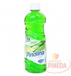 Limpiador Pinolina X 460 ML Bambu