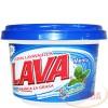 Lavaplatos Lava X 500 G Antibacterial