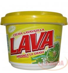 Lavaplatos Lava X 1000 G Limon
