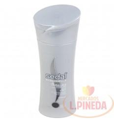 Shampoo Sedal Duo 2 En 1 X 200 ML