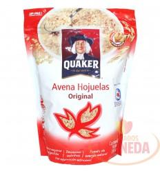 Avena Hojuelas Quaker X 350 G