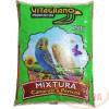 Alimento Aves 750 G Mixtura Canarios Y Pericos
