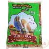 Alimento Aves 250 G Mixtura Pericos Y Canarios