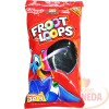 Cereales Kellogg's Froot Loops X 30 G
