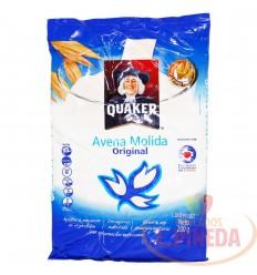 Avena Molida Quaker X 200 G