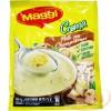 Crema Maggi X 75 G Pollo Con Champinones
