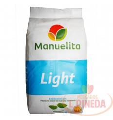 Azucar Manuelita Light X 454 G