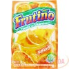 Refresco Frutiño X 2 Litros X 18 G Naranja