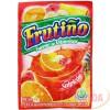 Refresco Frutiño X 2 Litros X 18 G Salpicon