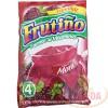 Refresco Frutiño X 4 Litros X 66 G Mora