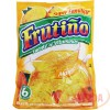 Refresco Frutiño X 6lt.Mango 100 G