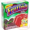 Gelatina Frutiño X 40 G Mora