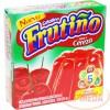 Gelatina Frutiño X 40 G Cereza