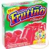 Gelatina Frutiño X 40 G Frambuesa