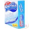 Gelatina Frutiño X 30 G Sin Sabor