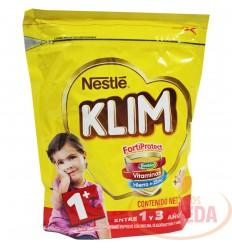 Leche Kilm 1 + 500 Gr