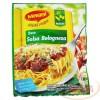 Base Para Salsa Maggi X 50 G Bolognesa