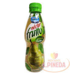 Nectar Alpina Frutto X 200 ML Pera