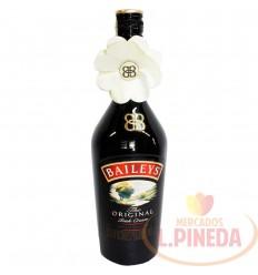 Crema De Whisky Baileys X 375 ML 17%