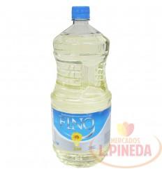 Aceite Fino X 1800 CC Light Girasol