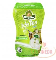 Te Helado Icetea X 300 G Light Manzana