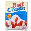 Crema Baticrema X 50 G