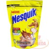 Bebida Achocolatada Nesquik X 200 G Chocolate
