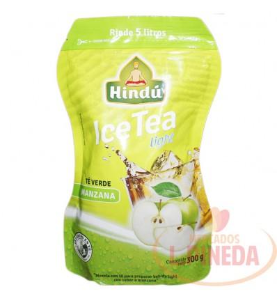 Te Helado Icetea X 300 G Light Limon