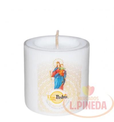 Velon Don Pedro N 0