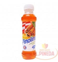 Limpiador Pinolina X 150 ML Canela