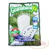 Refresco Guanabanaya X 2 Litros X 30 G