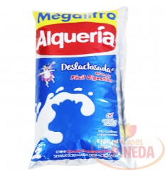 Leche Alqueria X 1100 ML Deslactosada