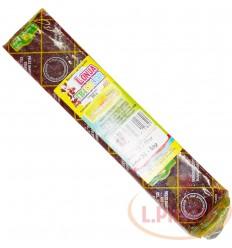 Bocadillo Lonja Tricolor X 200 G Porvenir