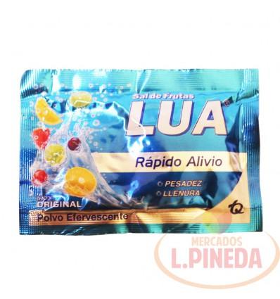 Sal De Frutas Lua 100 G