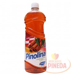 Limpiador Pinolina X 960 ML Canela
