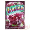 Refresco Frutiño 2 Litros X 18 G Uva