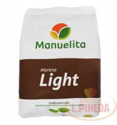Azucar Morena Manuelita X 850 G Light