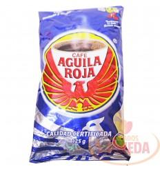 Café Aguila Roja X 125 G