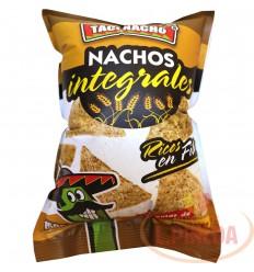 Mecato Taconacho X 150 G Integrales